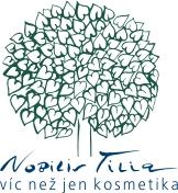logo_strom.jpg