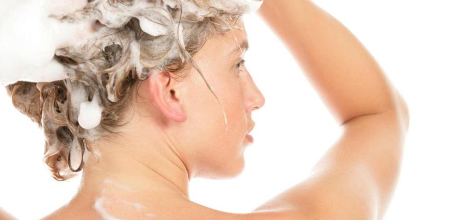 Натуральная косметика для волос и кожи головы. Низкие цены   интернет-магазин «Botanicus»